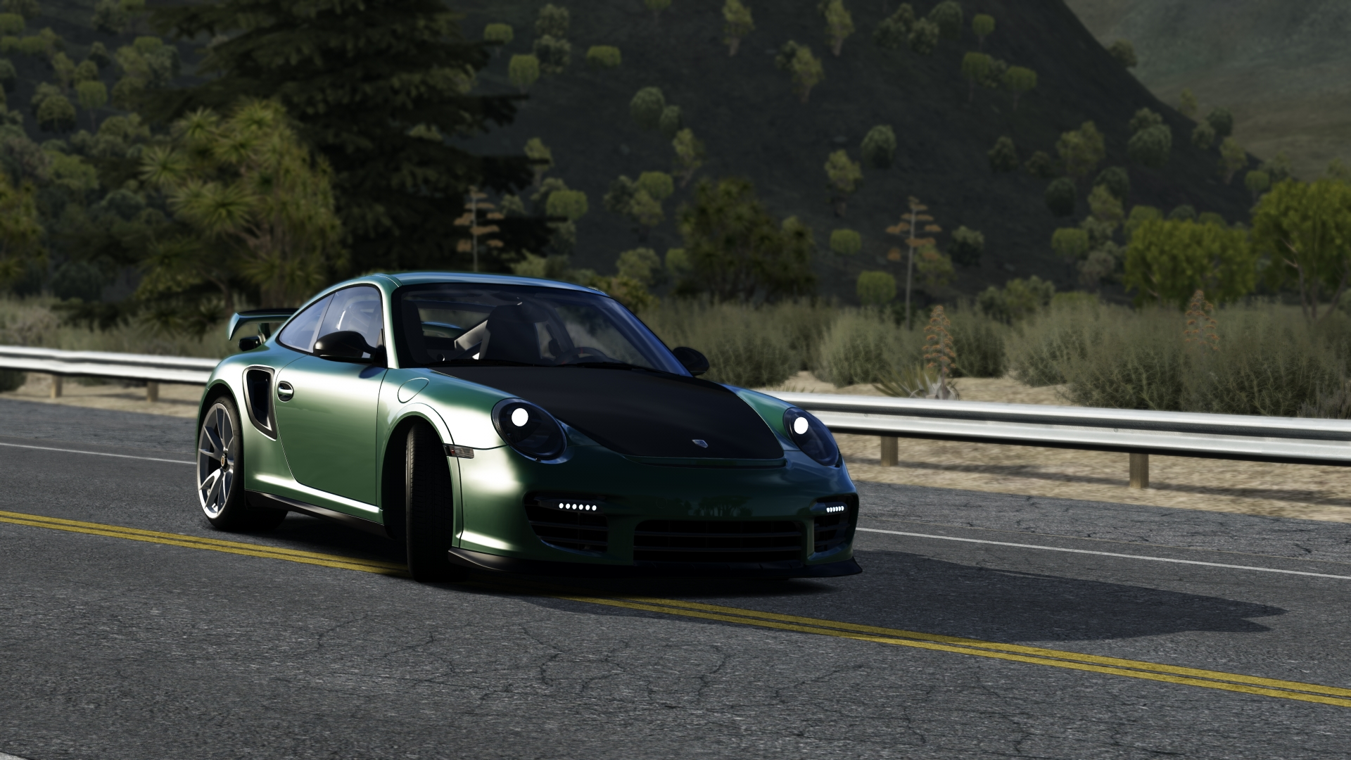 Screenshot_ad_porsche_997_gt2rs_la_canyo