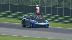 Porsche 997 GT2RS Assetto Corsa 1.14 100.jpg