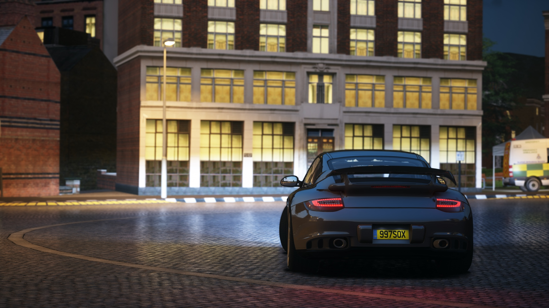 ad_porsche_997_gt2rs    ks_ad_scottish_h
