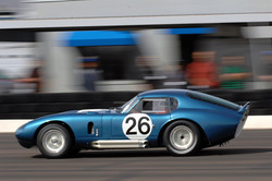 1965_Shelby_Cobra_Daytona_coupé_CSX2601_013_6383.jpg