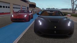 AD Assetto Corsa 1.7  Ferrari F12 Berlinetta at evening Paul Ricard Club  0066.jpg
