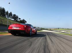 Ferrari-599_GTO-2011-1600-4c.jpg