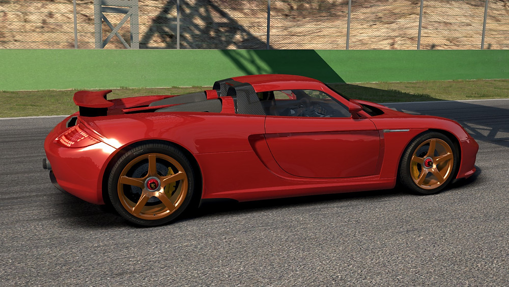 Assetto Carrera GT Spa.jpg