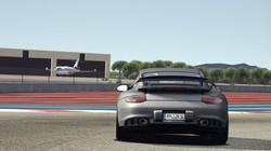 Porsche 997 GT2RS Assetto Corsa 1.14 095.jpg