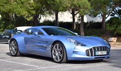 Aston-Martin-One-77-spot-0.jpg