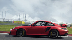 Porsche 997 GT2RS Assetto Corsa 1.14 077.jpg