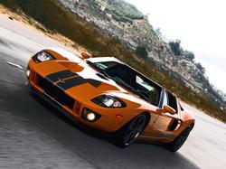 Ford-GTX1_mp8_pic_35459.jpg