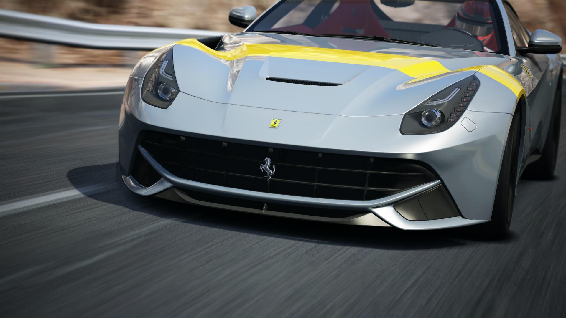 Assettodrive Ferrari F12 Berlinetta S1.j