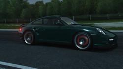 Porsche 997 Turbo mk1 Bridgehampton AC 04.jpg