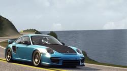 Porsche 997 GT2RS Assetto Corsa 1.14 019.jpg