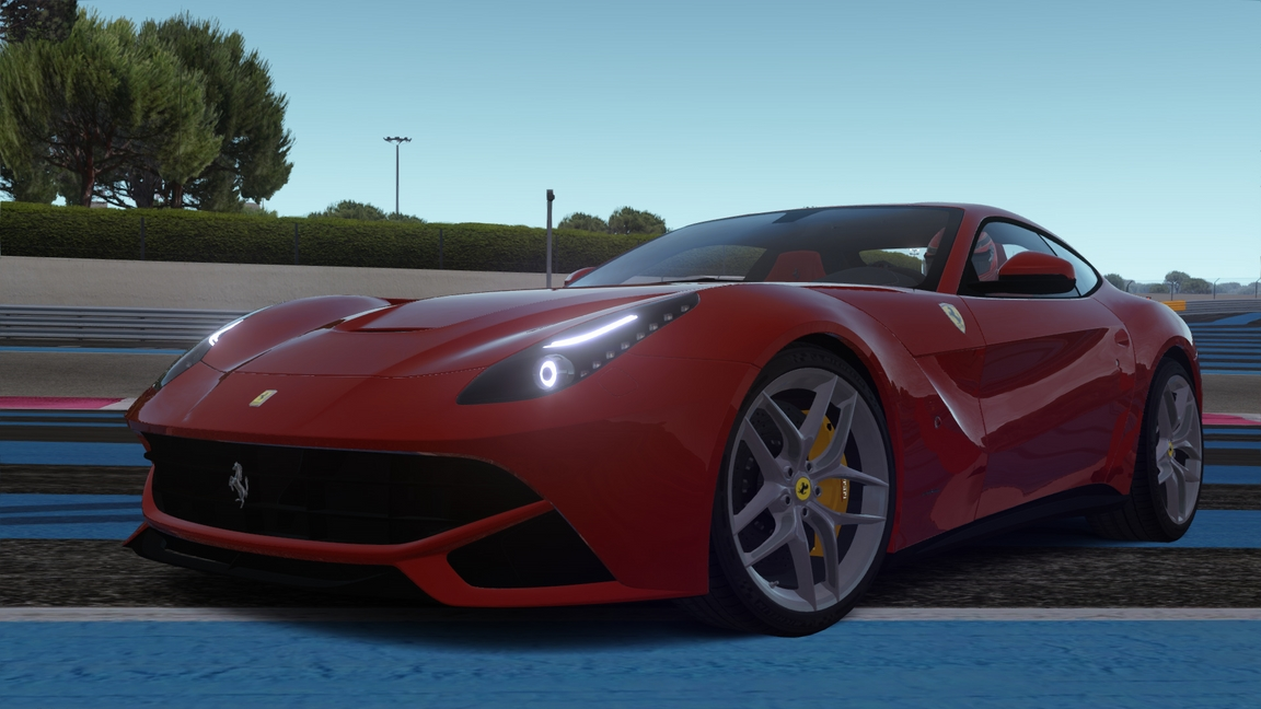 AD Assetto Corsa 1.7  Ferrari F12 Berlinetta at evening Paul Ricard Club  0065.jpg