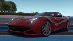 AD Assetto Corsa 1.7  Ferrari F12 Berlinetta at evening Paul Ricard Club  0065.jpg