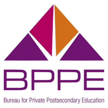 bppe.png