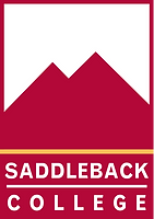 saddleback.png