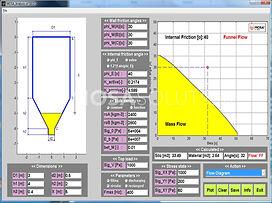b10-program+pro+sila.jpg