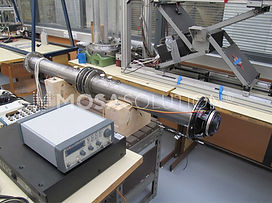 a10-laborator-CVUT.jpg