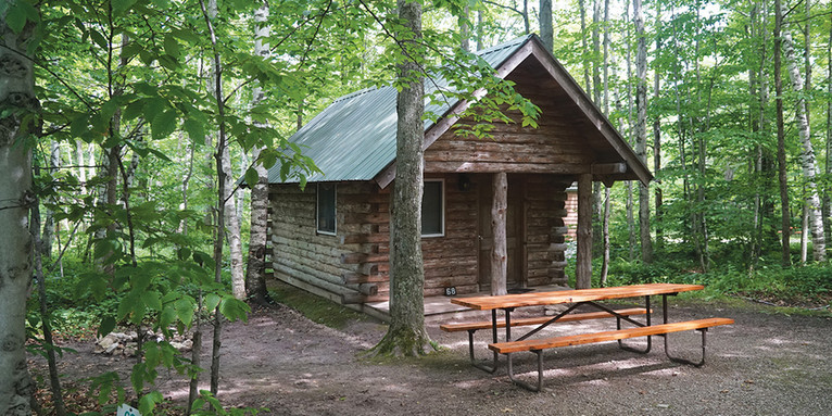Washington-Island-Campground9.jpg