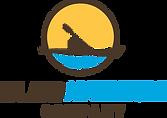 IAC_Logo_3Color.png