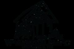 Washington-Island-Campground-Logo.png