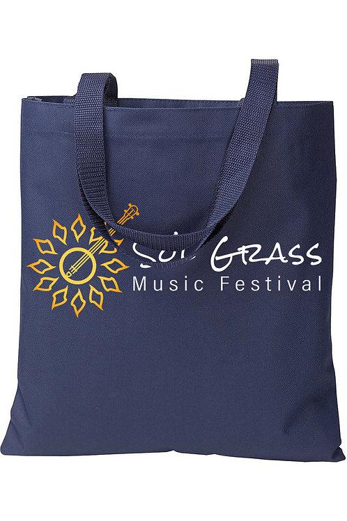Sol Grass Tote