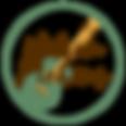 Copy of WilsonPickins logo (4).png