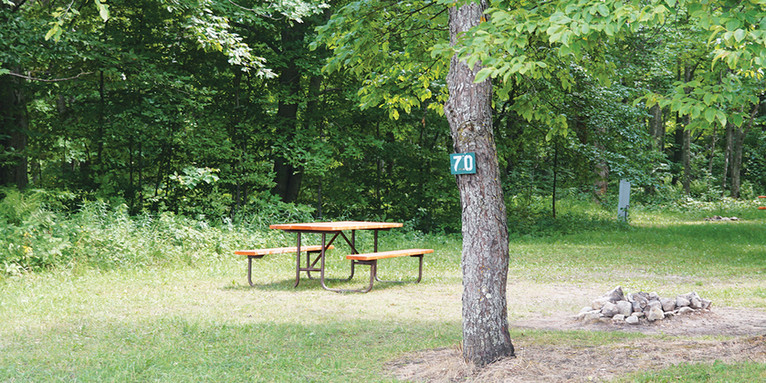 Washington-Island-Campground11.jpg
