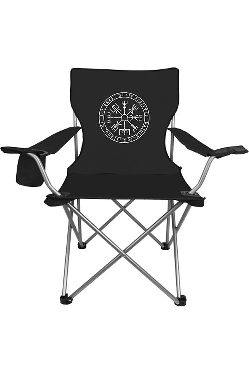 2021 Sol Grass Folding Chair
