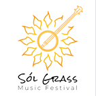 sol grass logo low quality.png