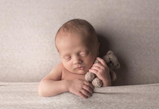 baby photo wausau