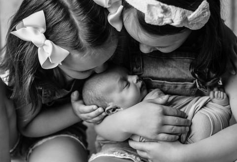 newborn photography wi