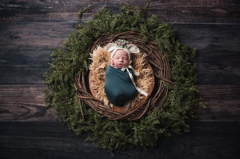 baby photos wi