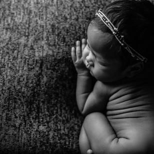 WI newborn photographer