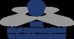 logo-btk