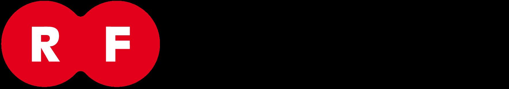 logo-rfelements