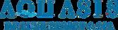 Didim Net - Aquasis Hotel