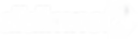 DidimNet - Logo-beyaz.png