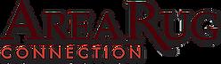 logo_ARC-300x87.png