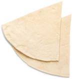 Bases de harina de trigo