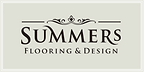 Summers-Flooring-and-Design-Website-Logo