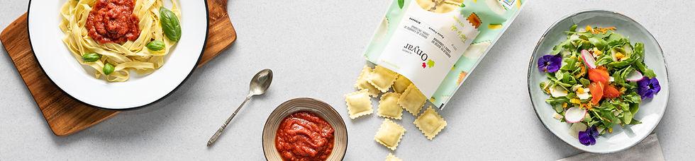 web-alimentsonyar.jpg