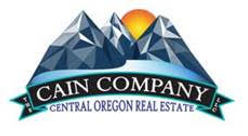 Cain Company.jpg