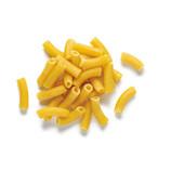 Macarrons Rigatoni d'ou