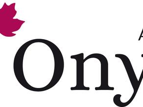 Nou logotip