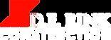 DE Rink Logo.png
