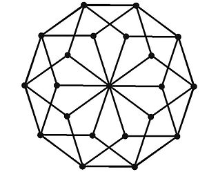 vertex-5-cube-bipartite-graph-cube.jpg