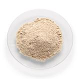 Xiitake en pols