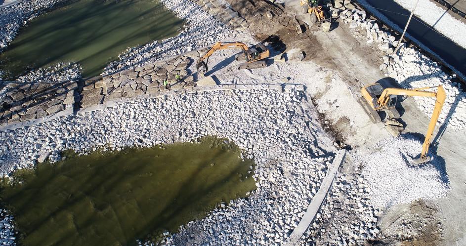 Deep River Aerial1.JPG