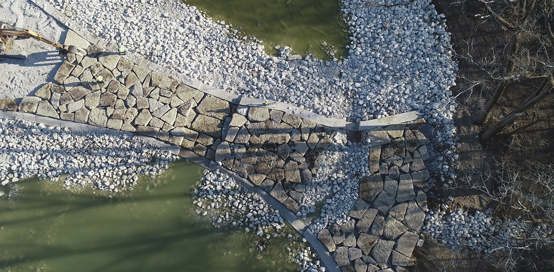 Deep River Aerial6.JPG