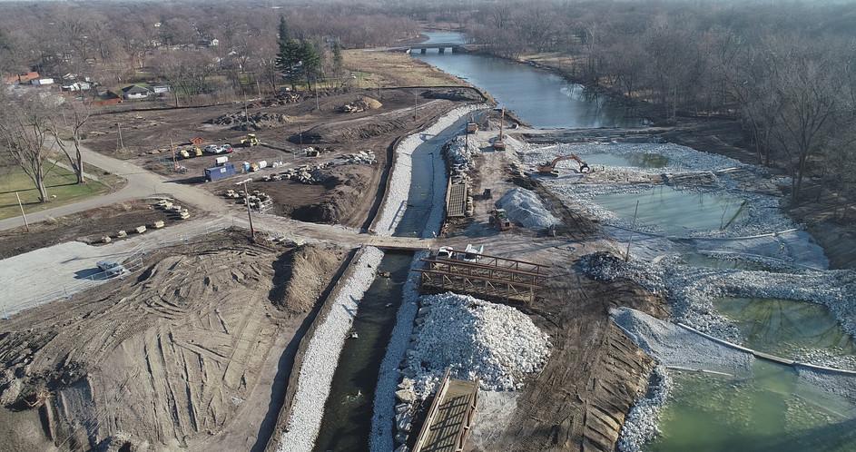 Deep River Aerial4.JPG