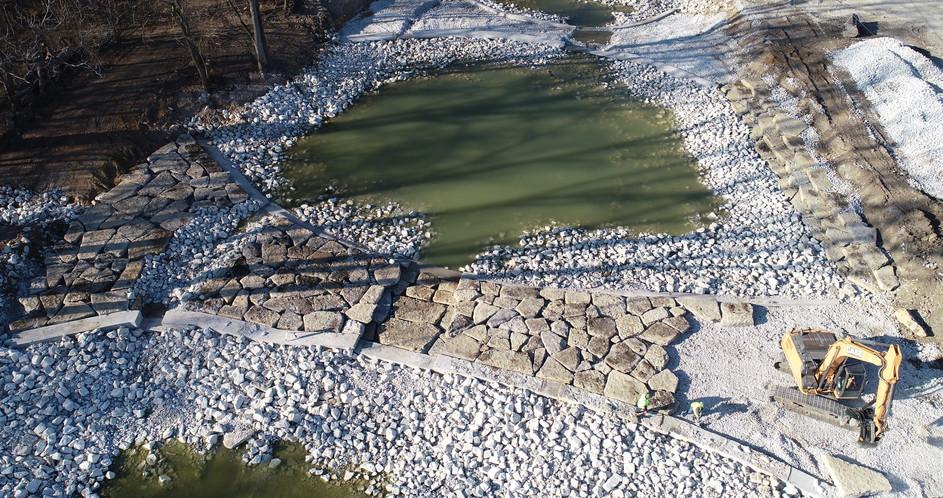 Deep River Aerial3.JPG